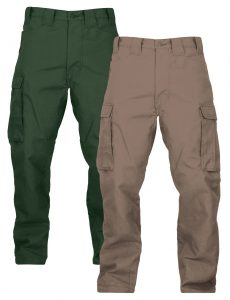 Dragon Slayer Wildland Pants