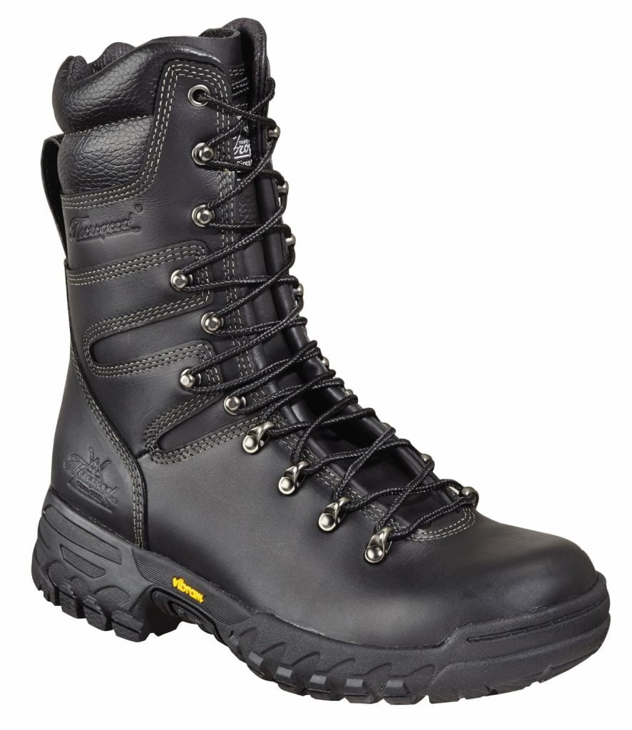 Thorogood Firestalker Elite Boot