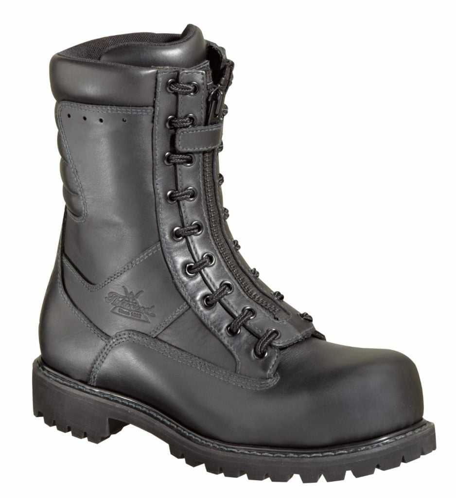 Thorogood® Waterproof Power EMS/Wildland Boot