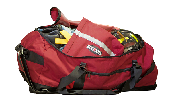True North Gear® DISPATCH™ DUFFEL
