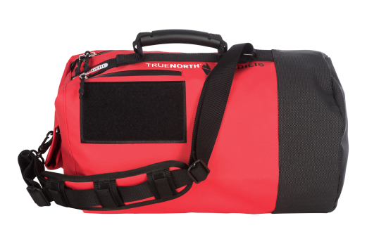 True North Gear® AMABILIS® Duffel, 25L