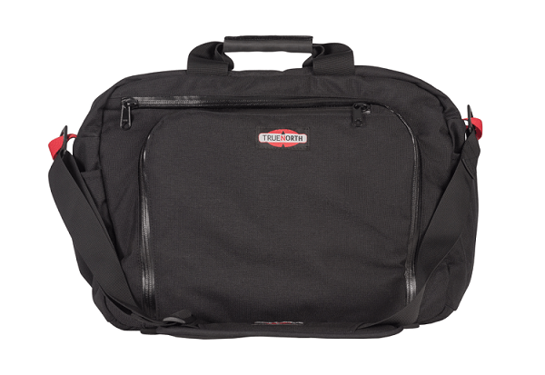True North Gear® VELOCITY™ BRIEFCASE