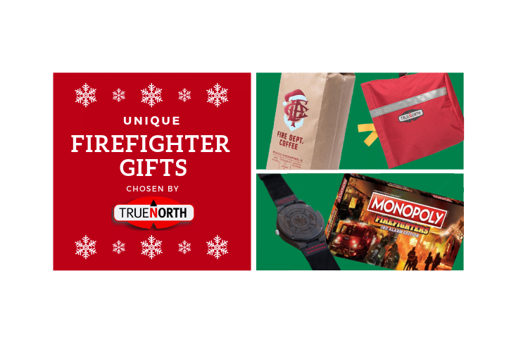 True North® Gift Guide
