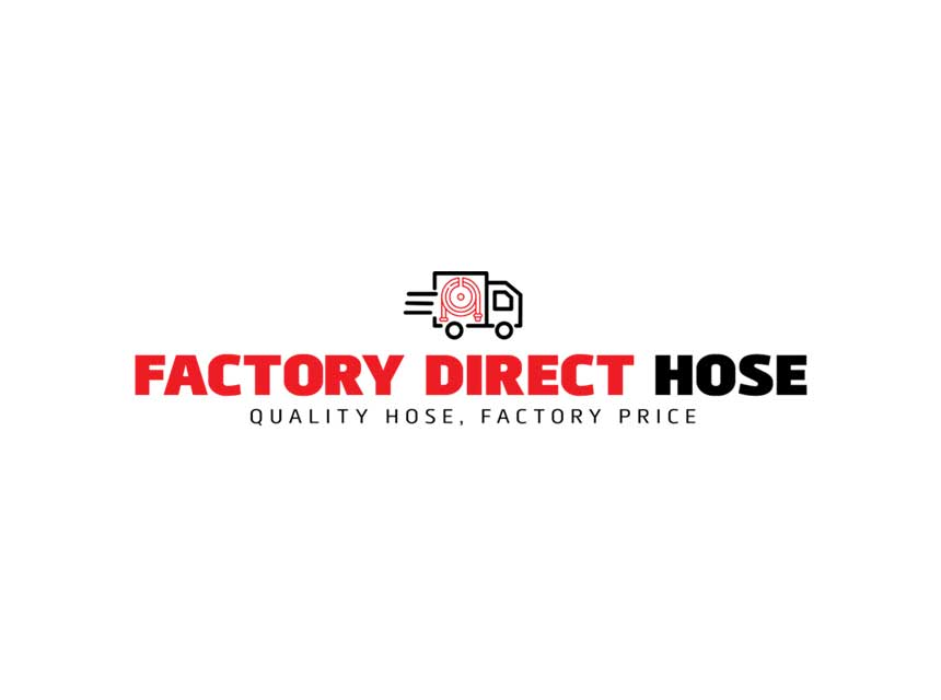 Factory Direct Hose Announces $9M Inventory Supply…